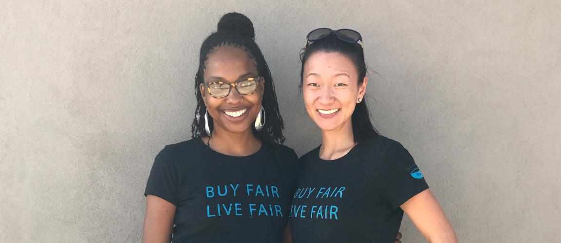 ftla-fair-trade-shirts-main-banner