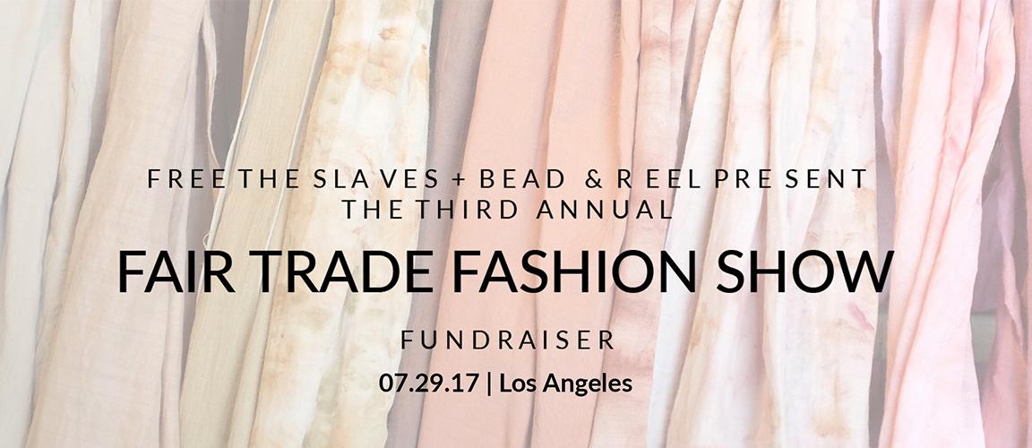 ftla-fashionshow-banner